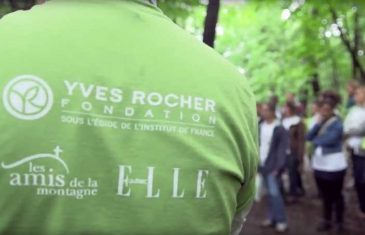 production-video-yves-rocher