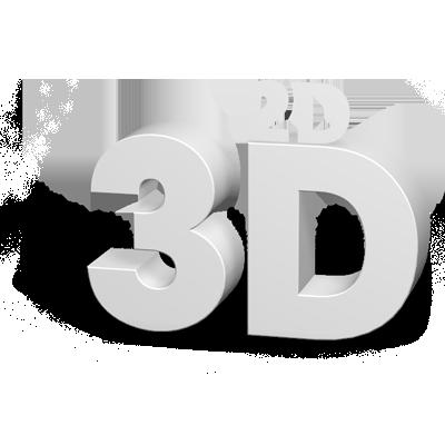2D_3D_production-video_400X400
