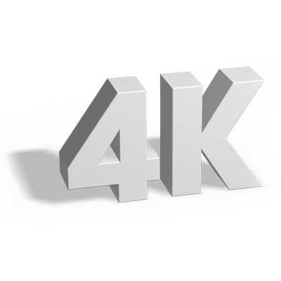 4K_production-video_400X4004K_production-video_400X400