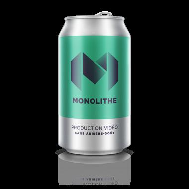monolithe-services-pub-beer
