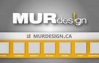 Mur Design