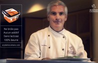 Académie Culinaire, Beurre à Cuisson