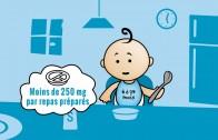 ASPQ, animation, campagne décoder les étiquettes
