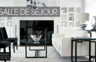 Bouclair, collection Atelier, Eccentric Elegance