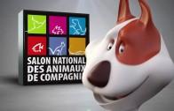 Salon Nationale des animaux de compagnies, Montreal, pub télé 30sec