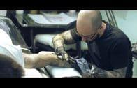 Mini-Documentaire sur le tatouage