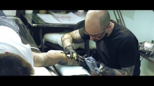 Documentaire_Tattoo