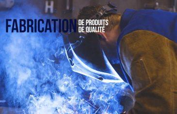 Video-corporative_Production-video_Monolithe